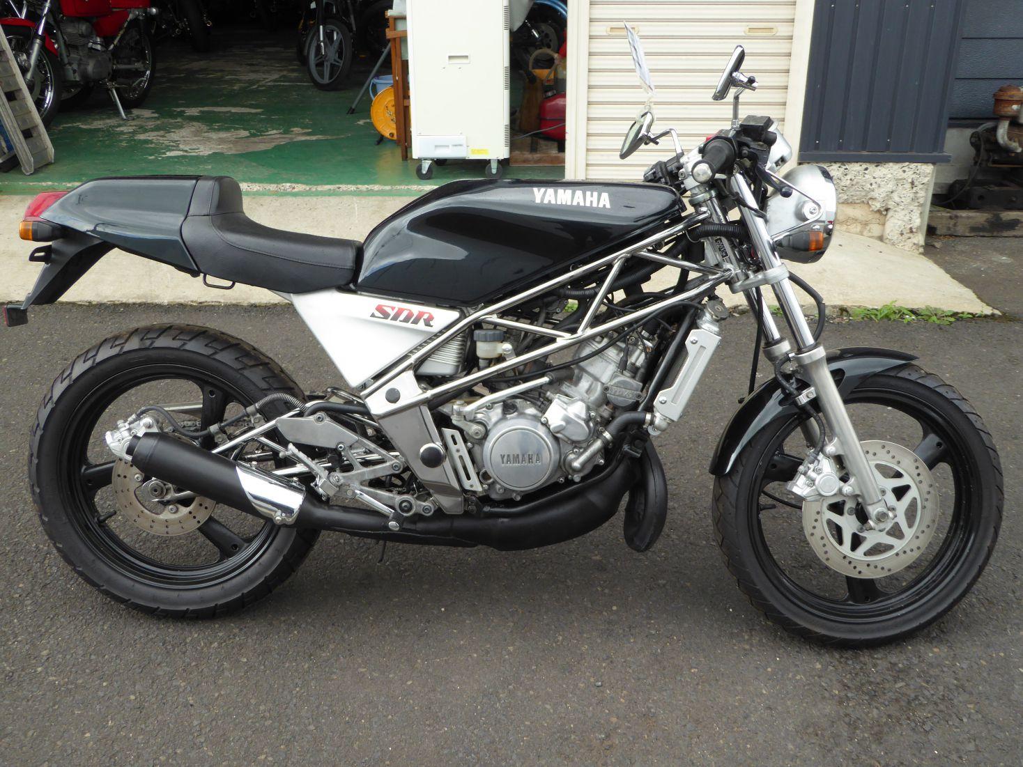 SDR200