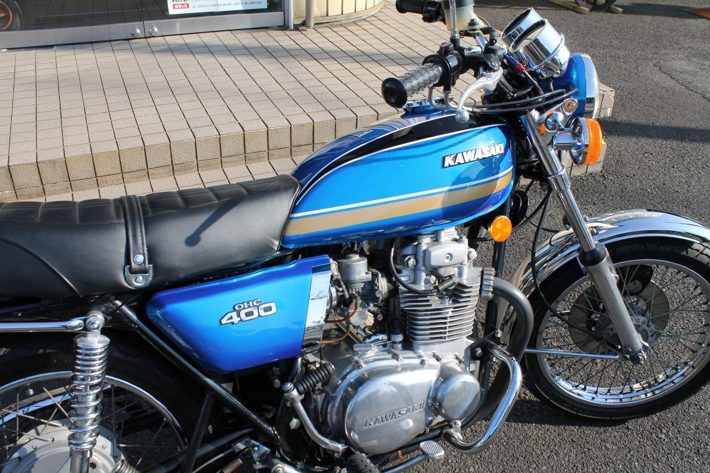 Z400 D4