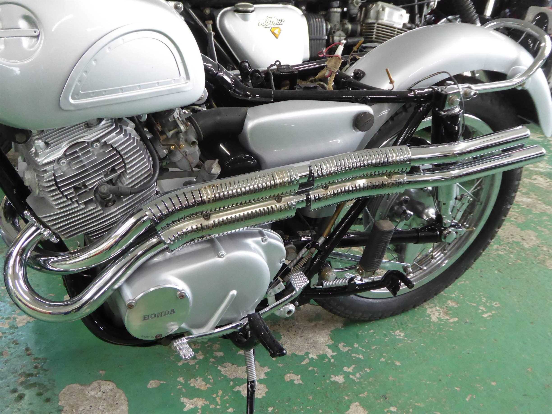 CL72 Type1