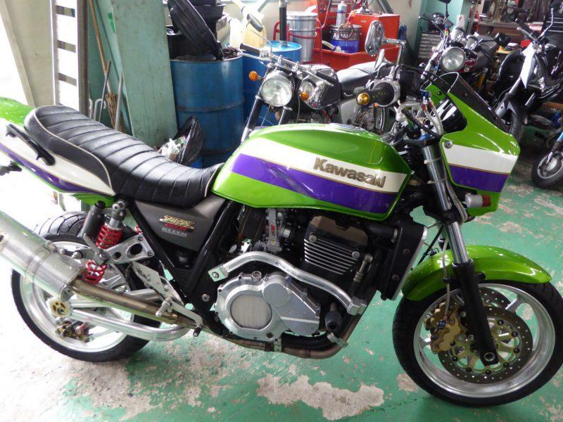 ZR1200R