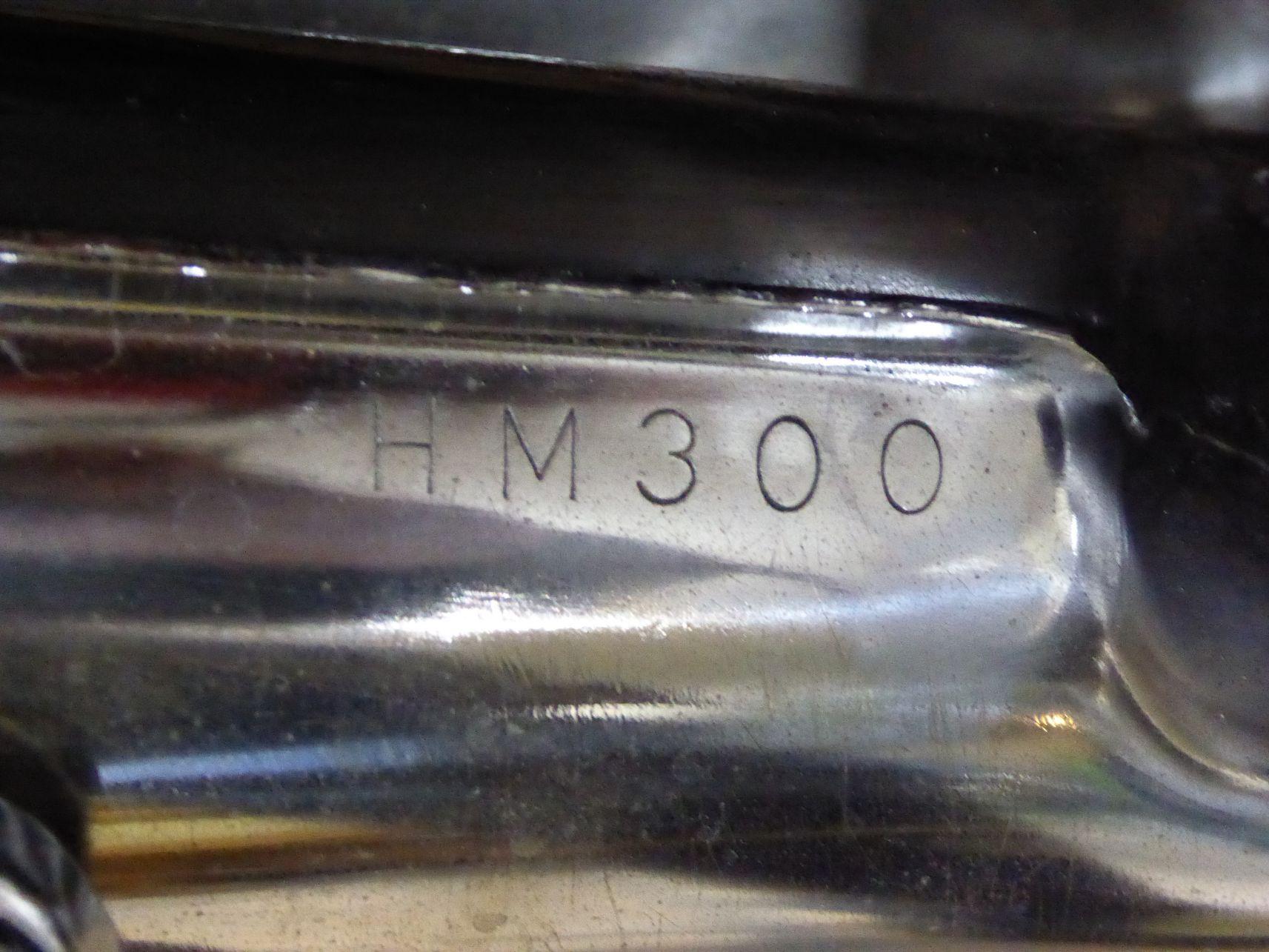 CB750FOUR K1