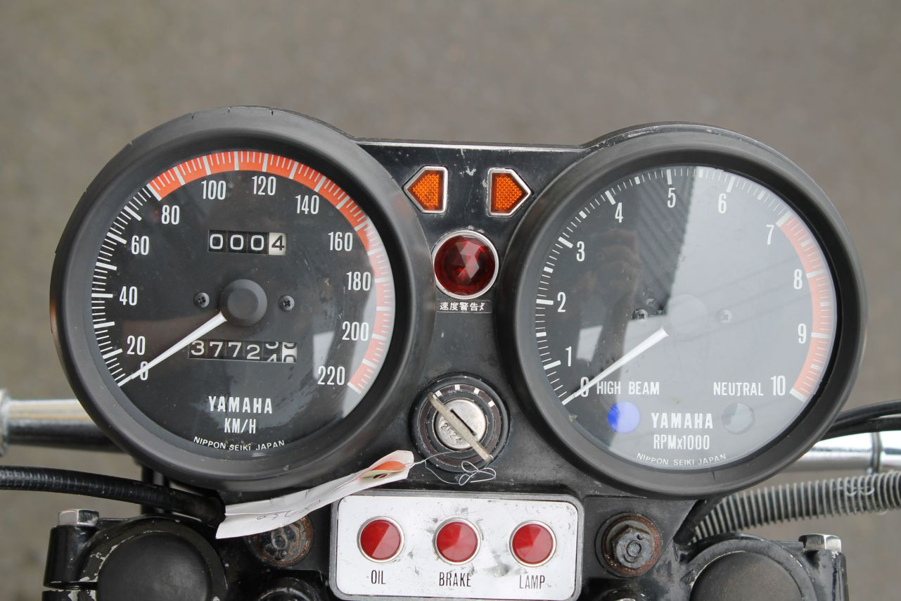 TX750
