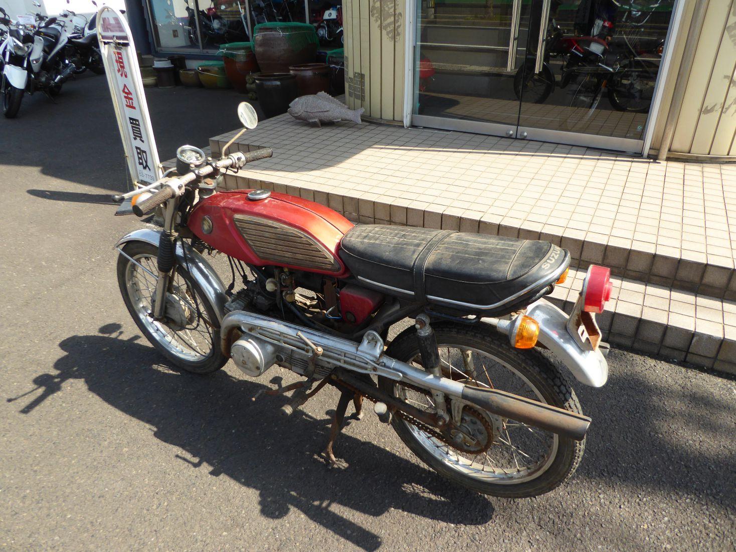 ウルフT90