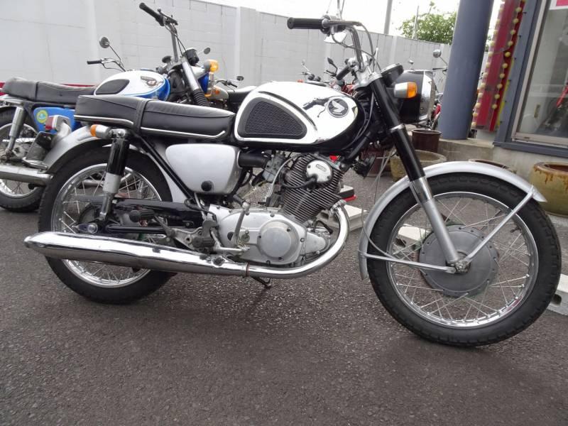 CBM72 Type2